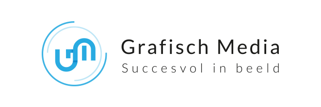 Grafisch Media