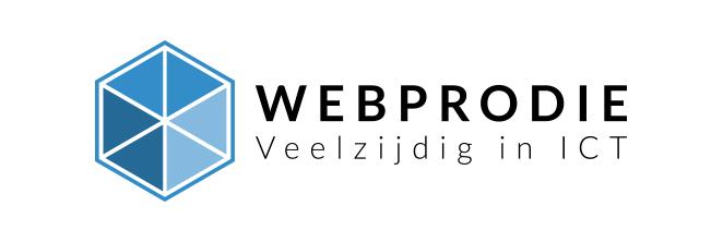 Webprodie