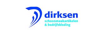Dirksen