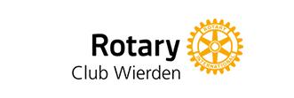 Rotary Club Wierden